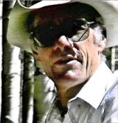 Dave Farney 4